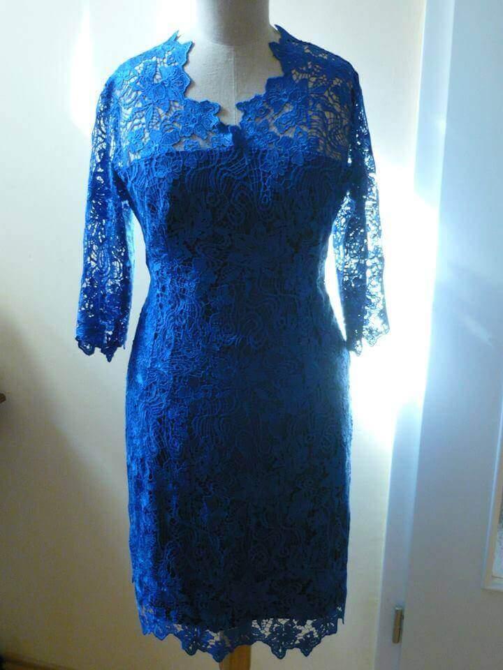 0437b50a50 Esküvői ruhák - menyasszonyi, koszorúslány, menyecske - készítése